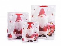 Christmas Gift Bag set of 3 pcs