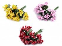 Floral / Florist Pistils on Wire