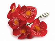 Flori artificiale decor
