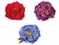Flori de bujor decor