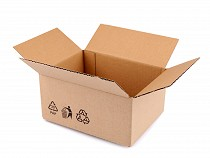 Cutie carton 30x20x15 cm