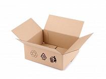 Cutie carton 16,5x13,5x6,5 cm