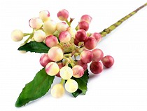 Artificial Berries / Floral Arrangements