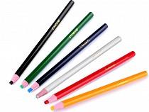 Kreda krawiecka w ołówku