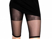 Ladies Anti-Chafing Protection Shorts
