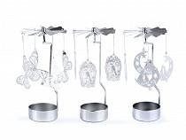 Andělské zvonění / kolotoč