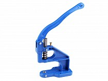 Hand Press Machine for Rivets, Studs, Pearls