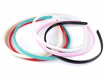 Plastic Headband 2nd quality