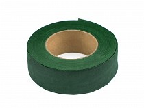 Floral Tape width 25 mm