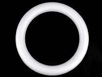 Cerc polistiren, Ø235 cm