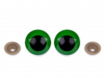 Large Safety Eyes Ø30 mm