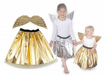 Party / Carnival Set - Angel