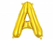 Aufblasbare Luftballons Buchstaben groß