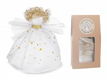 Creative DIY Kit - Angel with photo guide