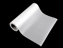 Double Sided Adhesive Film / Foil, Roll