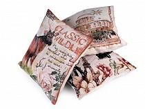 Pillow / Cushion Cover 45x45 cm