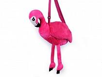 Gyerek táska flamingó 2. minőség