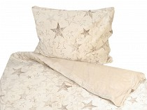 Microfleece / Plush Bedding