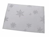 Christmas Placemats 31x42 cm