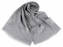 Light Scarf 65x180 cm