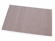 Mata stołowa / podkładka 30x45 cm