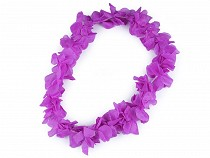 Hawaiian Leis Necklace