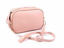 Handtasche klein 13,5x 20,5 cm