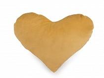 Decorative Cushion - Heart