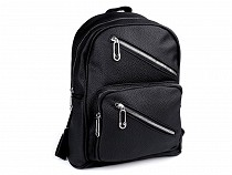 Backpack / Rucksack with Pockets