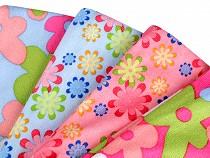 Microfiber Cloth 40x40 cm