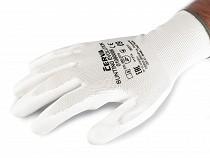 Rękawice robocze damskie, męskie