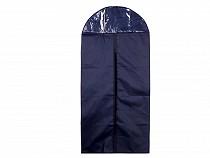 Ochranný obal na odevy 60x130 cm