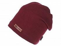 Zimní čepice Capu unisex