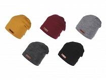 Winter Hat Unisex
