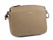Damen Handtasche mit Geschenktasche