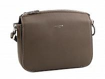 Dámská kabelka s dárkovou taškou