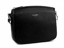 Dámska kabelka s darčekovou taškou