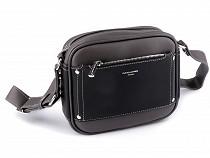 Handtasche Crossbody 24x18cm