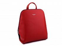 Backpack / Handbag 28x28 cm
