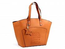 Handtasche groß Dogsbybeluchi 29x51 cm