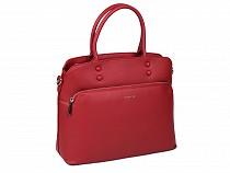 Handbag 26x32 cm