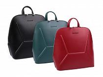 Backpack / Handbag 26x28 cm