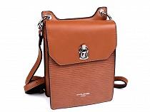 Crossbody Handbag 15x21 cm