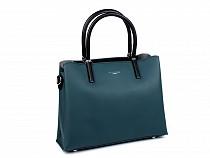 Handbag 29x23 cm
