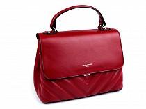 Handbag 19x27 cm