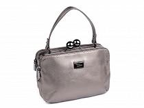 Handbag 16x23 cm