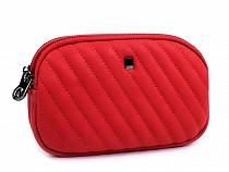 Handbag 13x19 cm