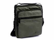 Crossbody bag 20x24 cm