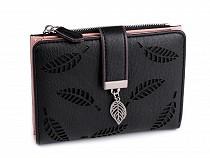 Ladies Wallet 10x14 cm
