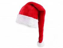 Long Christmas Hat